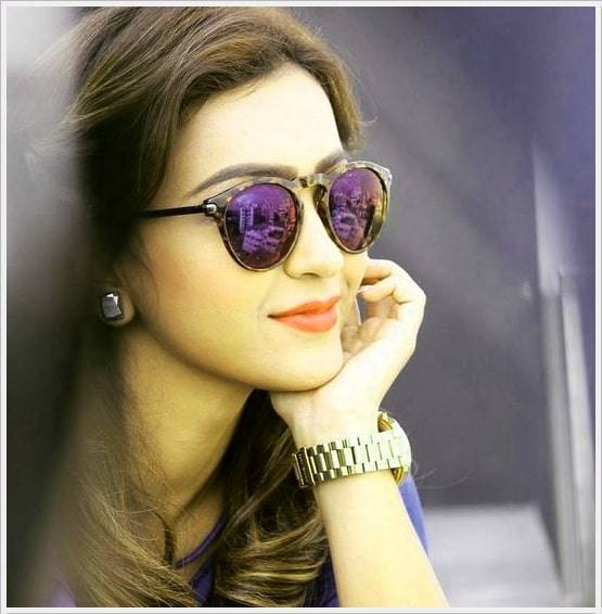 cute girls dp images pictures 128
