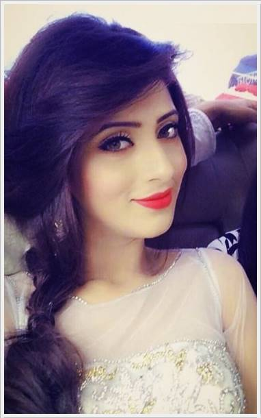 cute girls dp images pictures 202
