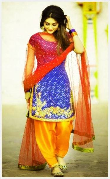 cute girls dp images pictures 115
