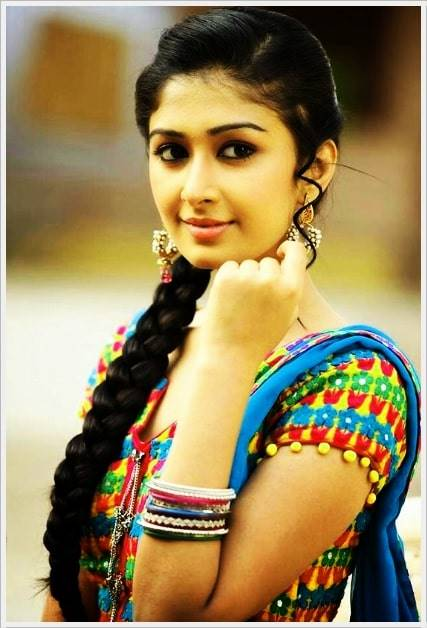 cute girls dp images pictures 112