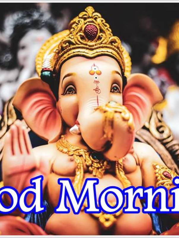 God Good Morning Images Download 101