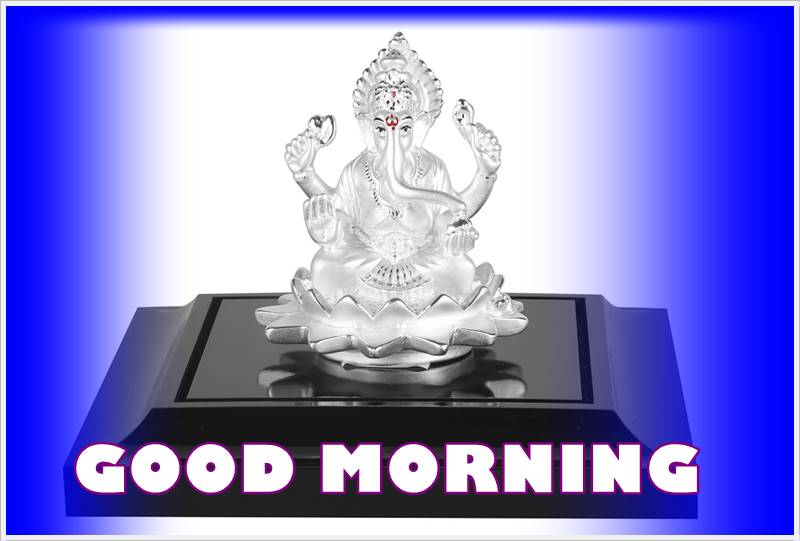 God Good Morning Images Download 104