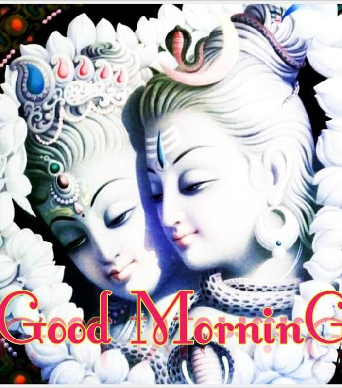 God Good Morning Images Download 120
