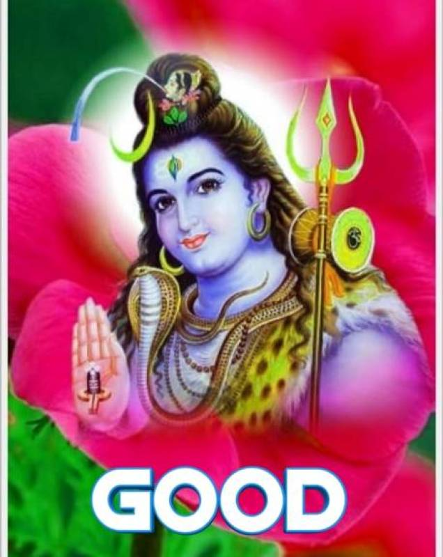 God Good Morning Images Download 148
