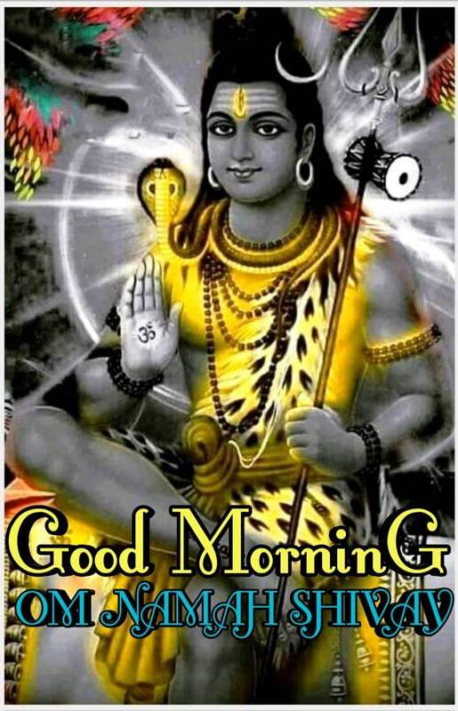 God Good Morning Images Download 150