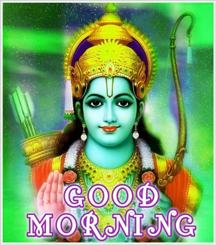 God Good Morning Images Download14