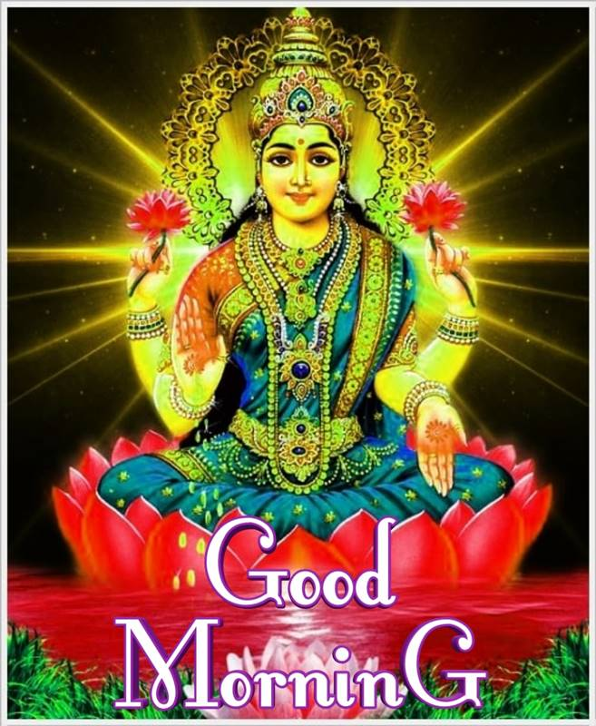 God Good Morning Images Download18