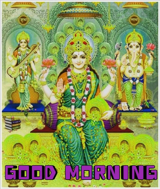 God Good Morning Images Download 34