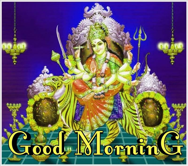 God Good Morning Images Download 42