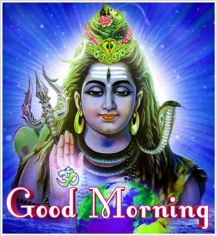 God Good Morning Images Download32