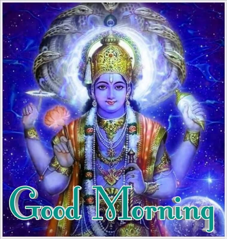 God Good Morning Images Download 66