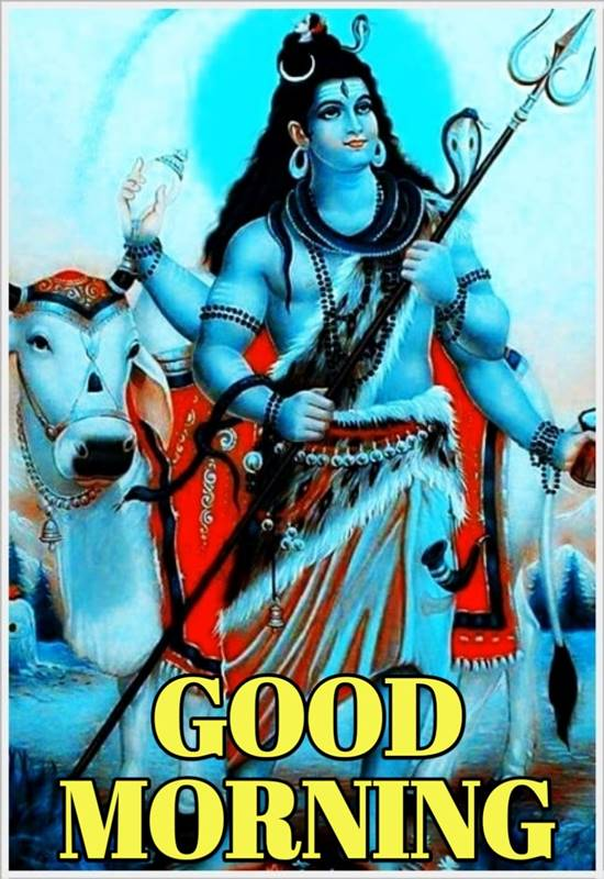 God Good Morning Images Download2