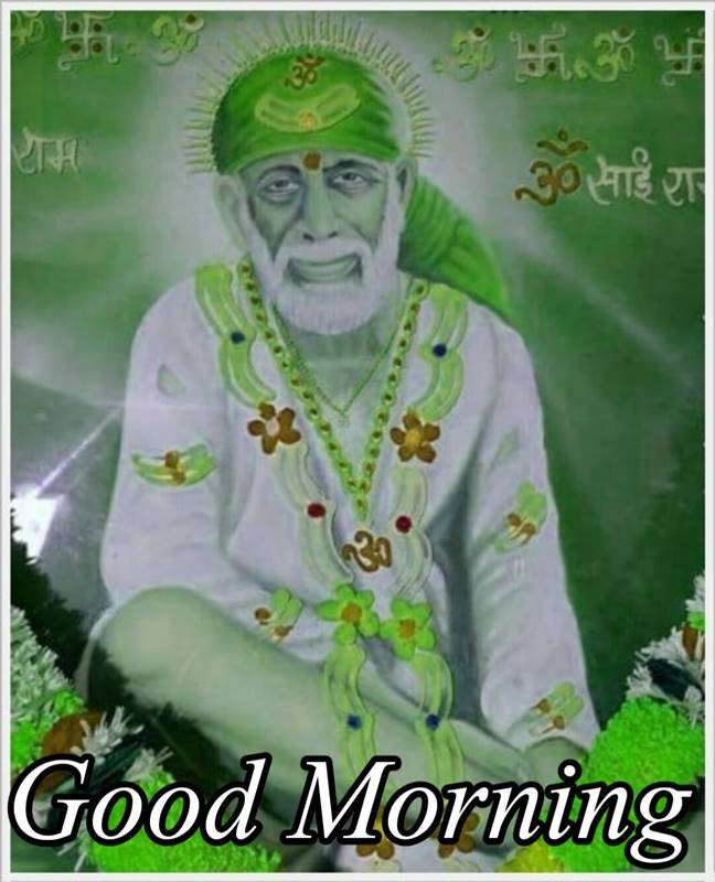 God Good Morning Images Download 85