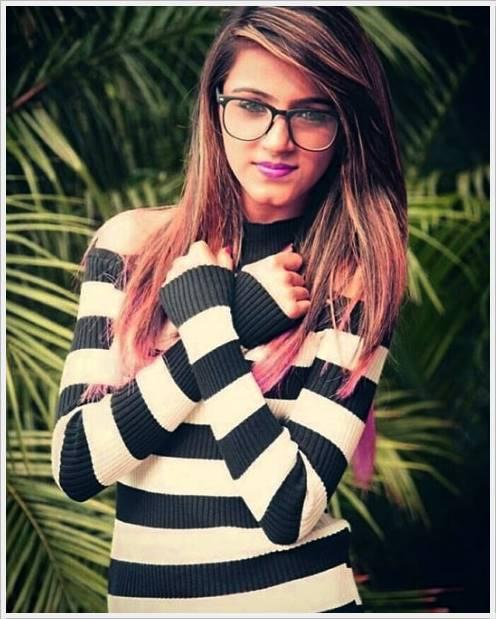 beautiful girls dp profile pics29