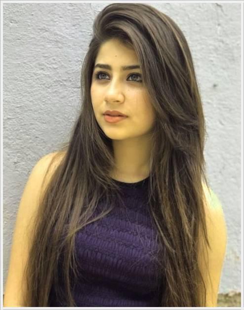 beautiful girls dp profile pics37