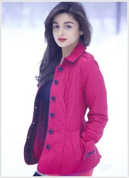 beautiful girls dp profile pics45