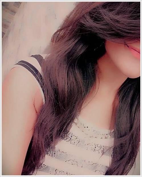 beautiful girls dp profile pics4