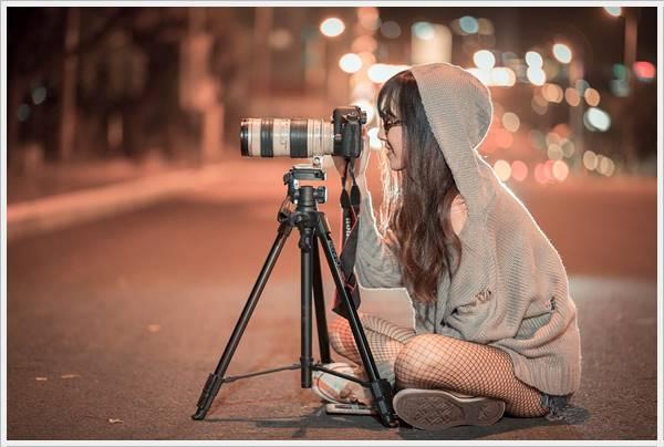 Hidden Face Of Girl For Fb Dp