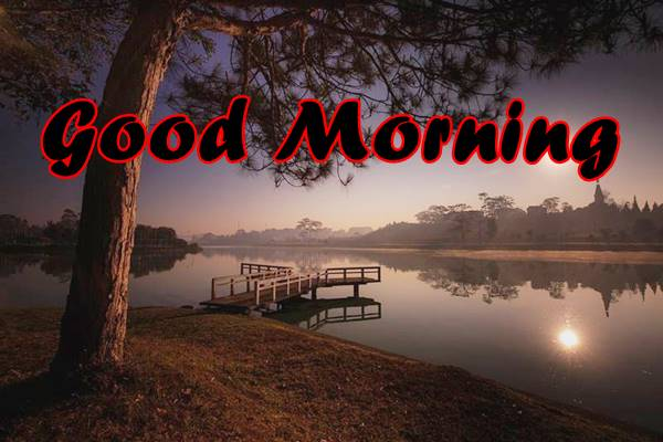 Good Morning Nature Images Photos HD 28