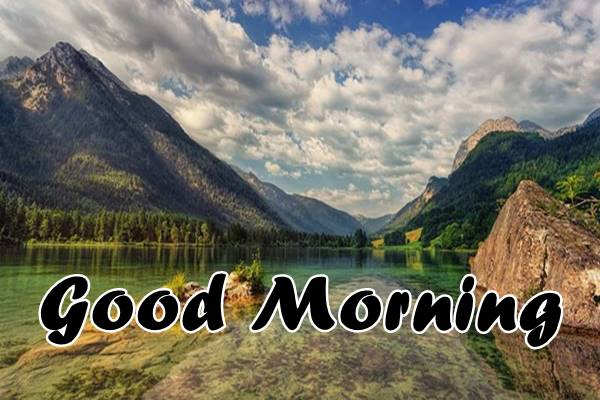 Good Morning Nature Images Photos HD 29
