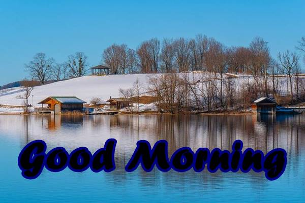 Good Morning Nature Images Photos HD 31