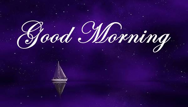 Good Morning Nature Images Download