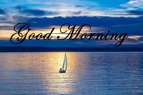 Good Morning Nature Images Photos HD 1