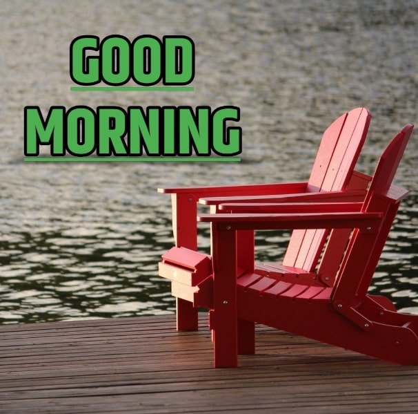 Best Good Morning Images HD Free Download 111
