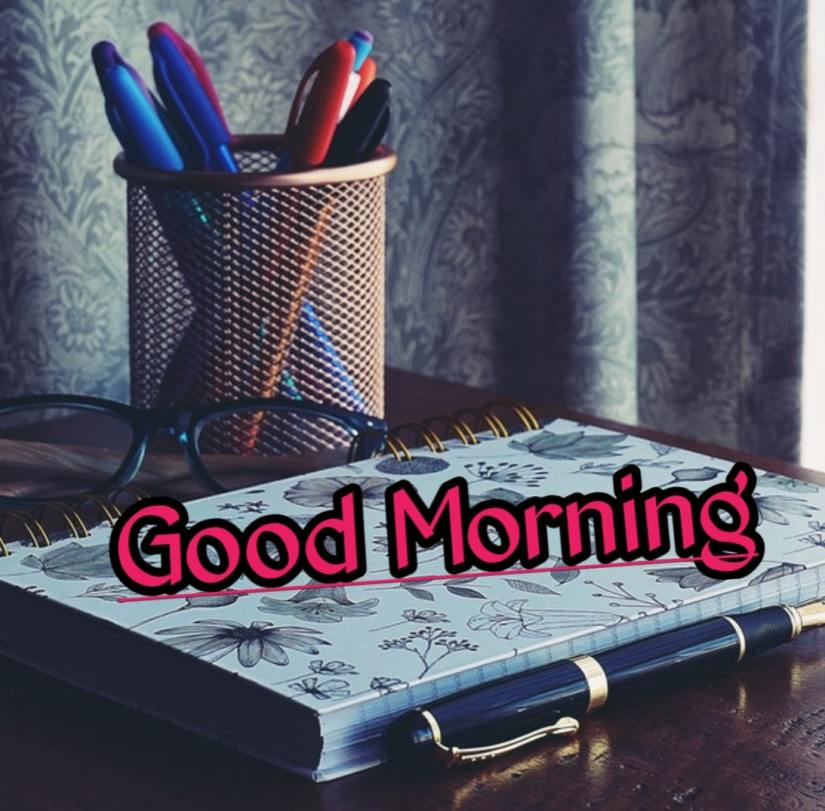 Best Good Morning Images hd3