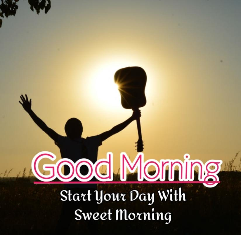 Best Good Morning Images HD Free Download 25
