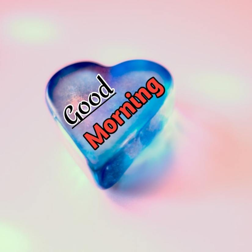 Best Good Morning Images HD Free Download 35