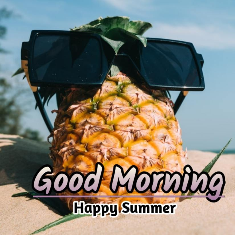 Best Good Morning Images HD Free Download 37