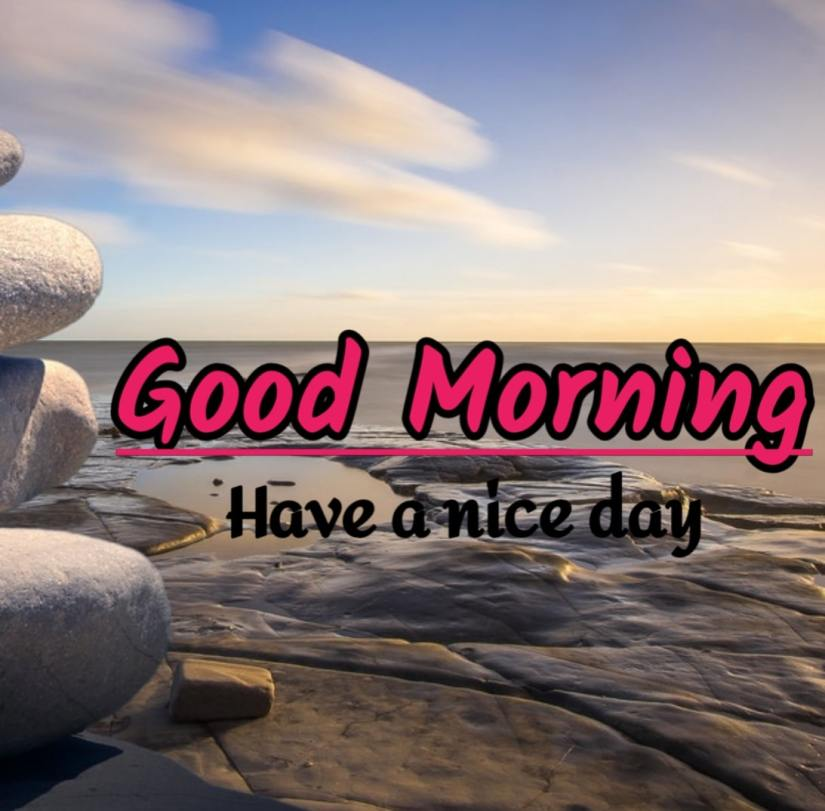 Best Good Morning Images HD Free Download 4 1