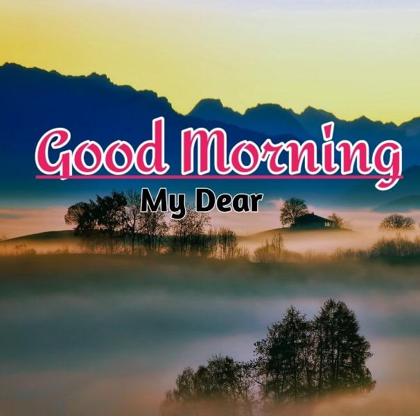 Best Good Morning Images HD Free Download 63