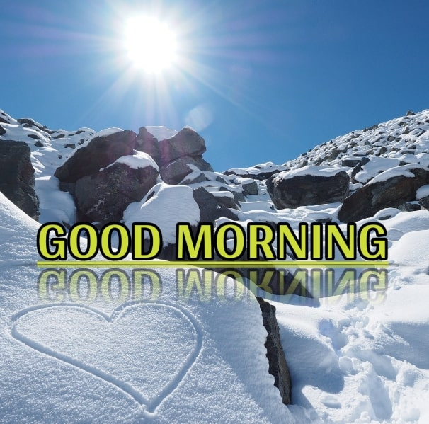 Best Good Morning Images HD Free Download 82