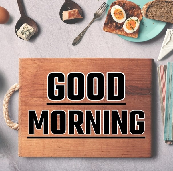 Best Good Morning Images HD Free Download 98