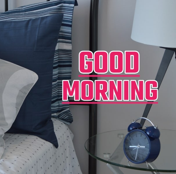 Best Good Morning Images HD Free Download 99