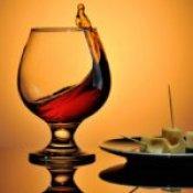 हम तो नशे में है-Hindi Poem