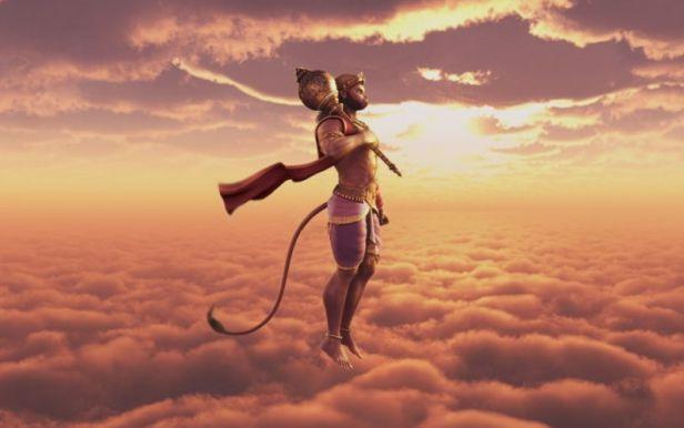 Mahadev Animated Wallpaper Lord Hanuman Photos Amp Hd Hanuman Images Free Download
