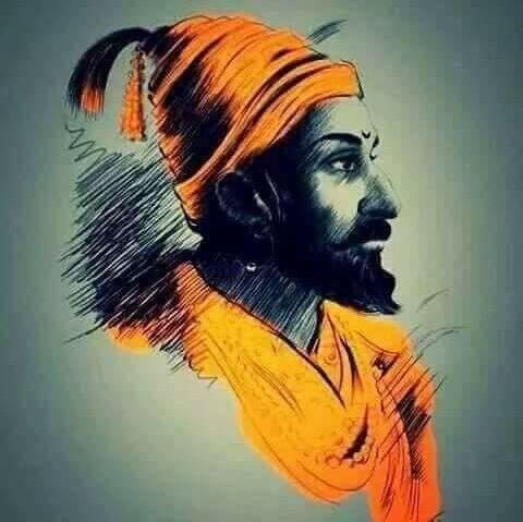Dr Ambedkar Images Wallpapers Hd Great Shivaji Maharaj Images Amp Hd Shivaji Photos Free