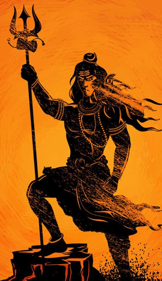 mahadev images with hd