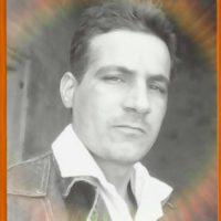 author Hindi Strock हमारे बारे में जाने page