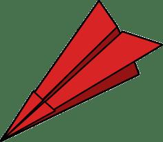 paper-plane-307383_640