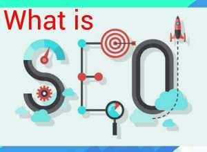 What is SEO kya hota hai in hindi