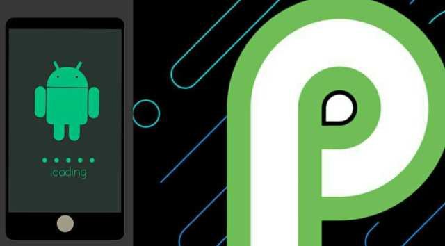 Android P Top 10 Features In hindi