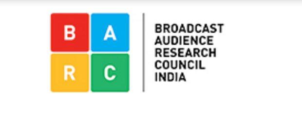 Barc India trp monitoring