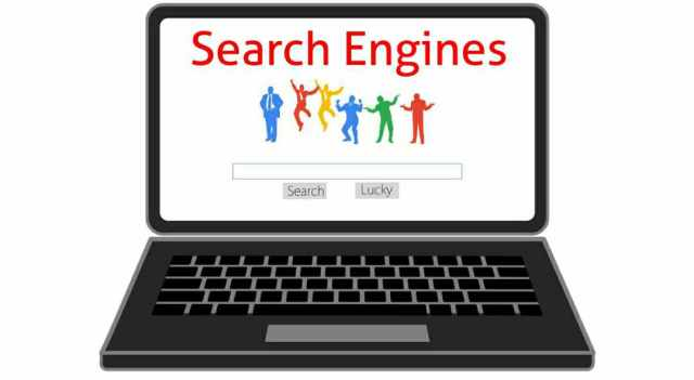 Search engines kya hai full information in hindi