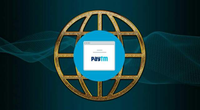Paytm Payments without internet