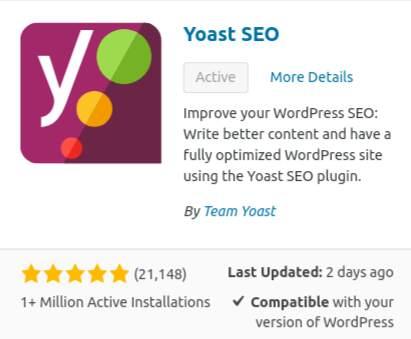 Yoast seo Sitemap क्या होता हैं? Blog/Website के लिए Sitemap कैसे बनाते हैं?