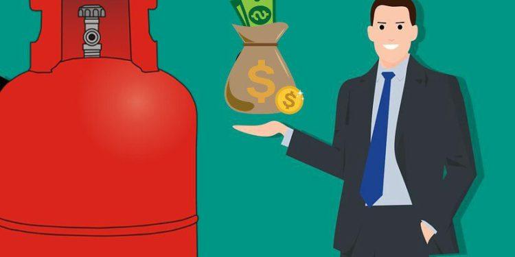 Bank Account में गैस सब्सिडी का पैसा आ रहा है या नही इस तरह चेक करें?